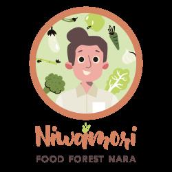 Niwamori.org